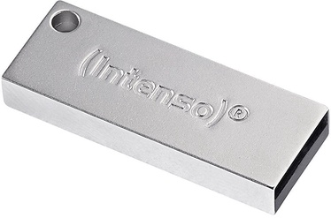 Intenso Premium Line 64GB USB 3.0 3534490