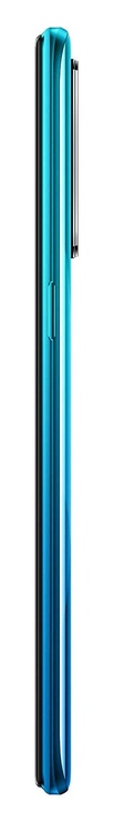 Realme 5 Pro 8/128GB Dual Crystal Green