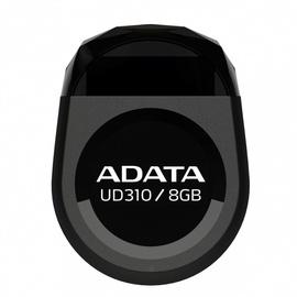 USB atmintinė A-Data UD310 USB 2.0, 8 GB