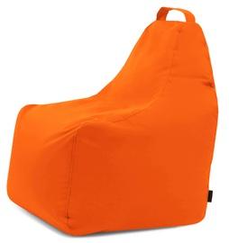 Кресло-мешок Pušku Pušku, oранжевый