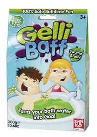 Zimpli Kids Gelli Baff Swamp Green ZK5002