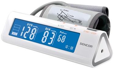 Sencor Digital Blood Pressure Monitor SBP 901