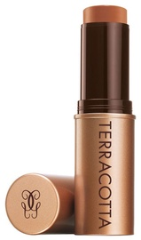 Guerlain Terracotta Skin Foundation Stick 11g 06