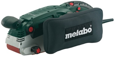 Metabo BAE 75 Belt Sander