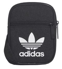 Adidas Trefoil Festival Bag BK6730 Black