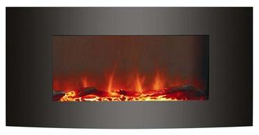 Elektriskais kamīns Flammifera WS-G-03-2 1,5KW