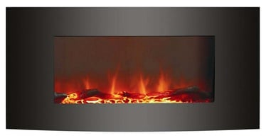 Flammifera WS-G-03-2 Electric Fireplace