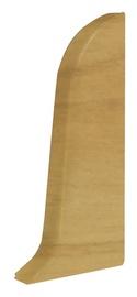 Grindjuosčių antgaliai P60-A 085, dešininiai