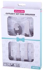 Kamille Cutley Set for Children KM 5336
