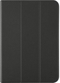 "Belkin Tri-Fold Cover for Samsung Galaxy Tab E 8"""