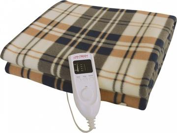 Hi-Tech Medical ORO-Worm Bed Polar