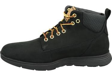 Timberland Killington Chukka Boots A19UK Black 41.5