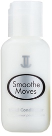 Rankų kremas Jessica Smoothe Moves, 59 ml