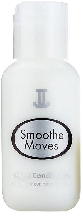 Rankų kremas Jessica Smoothe Moves, 59 ml