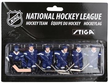 Figuurid Stiga NHL Tampa Bay Lightning Hockey Team
