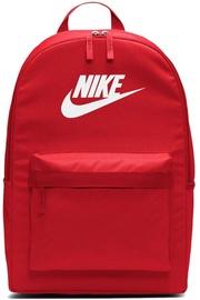 Nike Backpack Hernitage BKPK 2.0 BA5879 658 Red