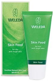 Weleda Skin Food Cream 30ml