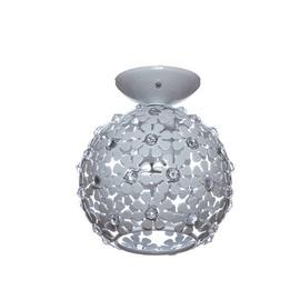 LAMPA GRIESTU EGLO HANIFA 60W E27 D180