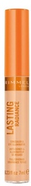 Rimmel London Lasting Radiance Concealer 7ml 40