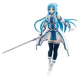 Banpresto Sword Art Online Asuna Special