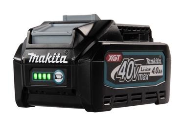 Akumuliatorius Makita BL4040 4.0Ah 40V