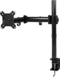 Televizoriaus laikiklis Arctic Z1 Basic Desk Mount Monitor Arm