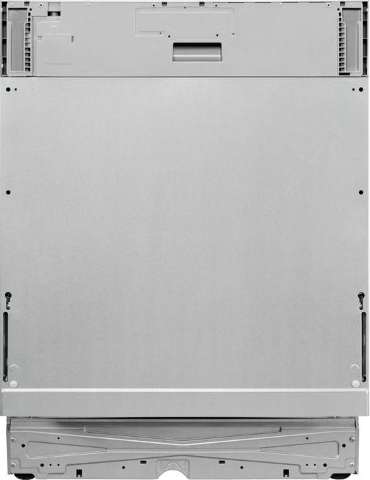 Electrolux EEQ47200L