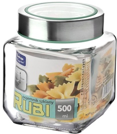 Galicja Rubi Food Container 500ml