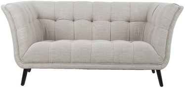 Home4you Sofa Canto 167x88x77cm Beige