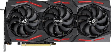 Asus ROG Strix GeForce RTX 2070 Super Advanced Edition 8GB GDDR6 PCIE ROG-STRIX-RTX2070S-A8G-GAMING