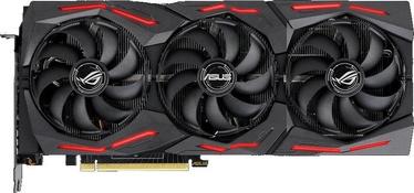 Asus ROG Strix GeForce RTX 2070 Super Advanced Edition 8GB GDDR6 PCIE ROG-STRIX-RTX2070S-A8G-GAMING