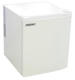 Šaldytuvas Beper 90.002