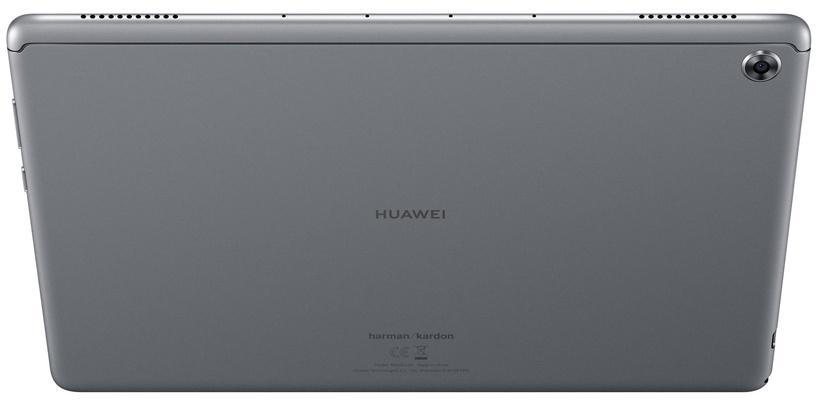 Planšetinis kompiuteris Huawei MediaPad M5 Lite 3/32GB Grey