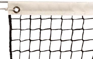 Netex Badminton Net Black SB0002