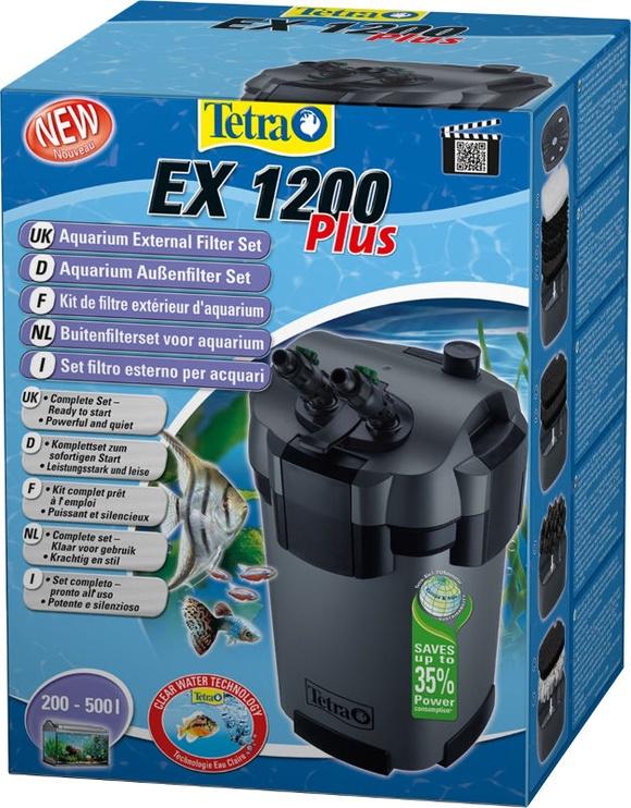 Tetra EX 1200 Plus
