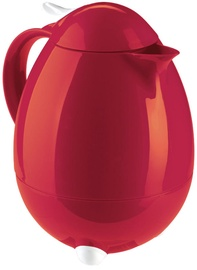 Leifheit Thermos Columbus Red