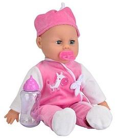 Simba ML Doll Laura Baby Talk 38cm 105140488