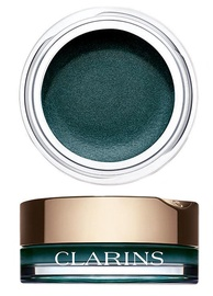 Clarins Ombre Satin Satin Smooth Cream Eyeshadow 4g 05
