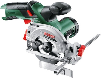Bosch UniversalCirc 12 Cordless Circular Saw without Battery