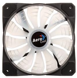 Aerocool P7-F12 Fan Lightning LED