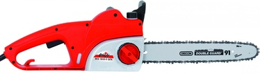 Grizzly EKS 1835-2 QTX Electric Chainsaw 1800W