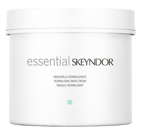 Skeyndor Essential Normalising Mask Cream 500ml
