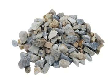 Decor Stones NO6 8-16mm 20kg