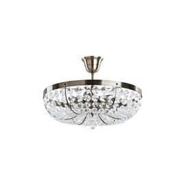 Griestu lampa Alfa Luxor 14694 E14 3x40W