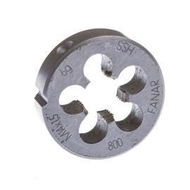 VĪTŅGRIEZIS M14X1.5 DIN223 HSS (FANAR)