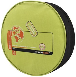TravelSafe Mosquito Net Dundee 2 Persons
