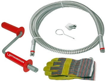 Rothenberger Ropower Handy
