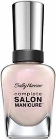 Sally Hansen Complete Salon Manicure Nail Color 14.7ml 120