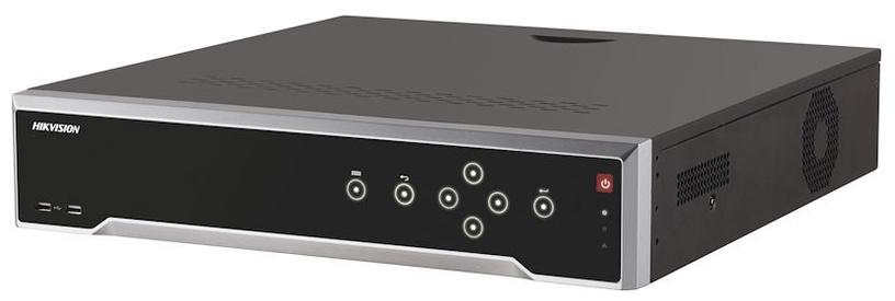 Hikvision DS-7716NI-K4/16P