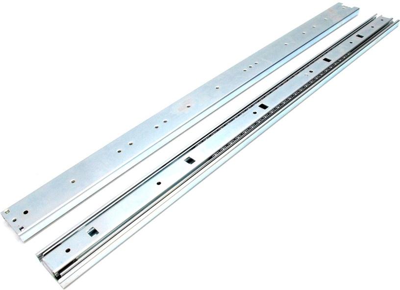 Supermicro 4U Rail Kit CSE-PT26L-B